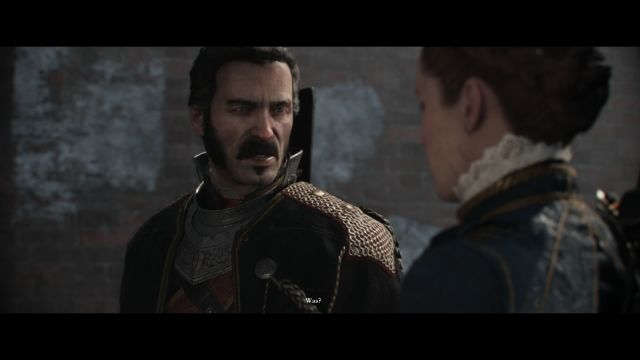 The Order: 1886_20150220213904