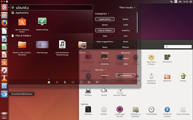 The-best-linux-distros-for-beginners-ubuntu-switch-from-windows-8-touchscreen
