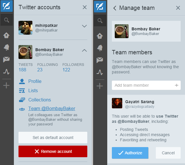 Tweetdeck-teams-manage-twitter-account-multiple-users-add-members