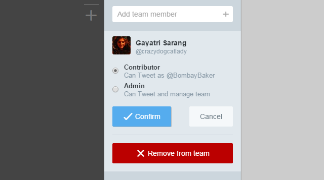 Tweetdeck-teams-manage-twitter-account-multiple-users-admin-contributor