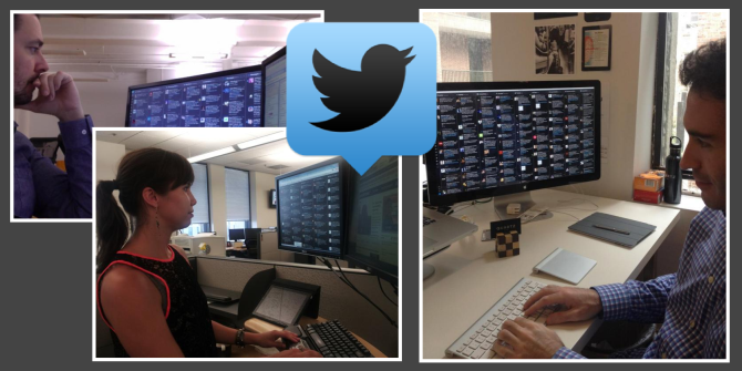 Tweetdeck Teams: How to Manage or Share a Twitter Account