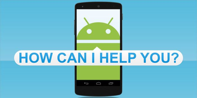 Accessibility on Android: Make Your Device Easier to Use