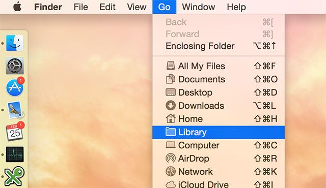 7 Good Habits Every Mac User Should Get Used To accesslibrary