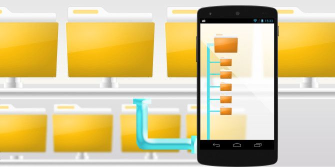 FTP Transfer: 3 Popular File Managers for Android With FTP Software