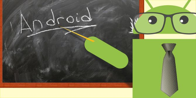 4 Tips & Tricks Every Android User Needs to Know
