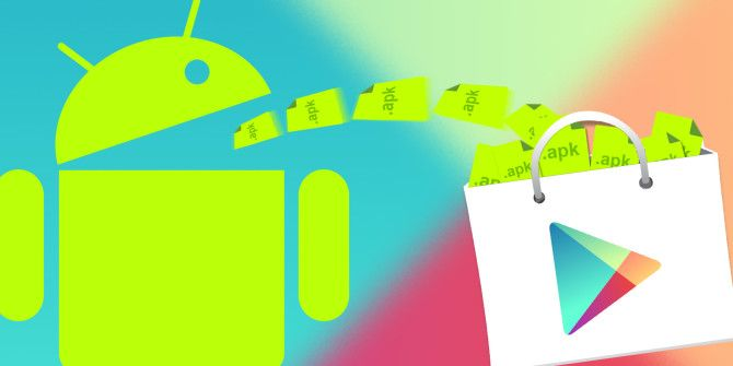 How to Download an APK from Google Play to Bypass Restrictions
