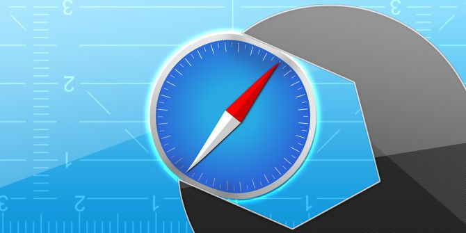 The Ultimate Guide to Customizing Safari on Mac