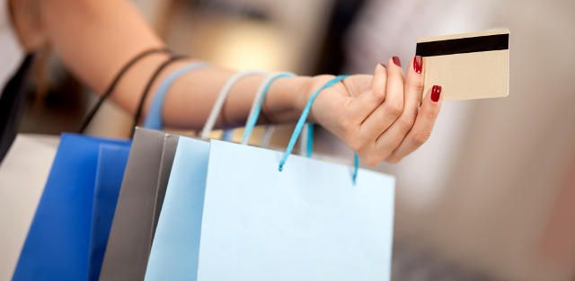 debt-repayment-guide-shopping-spree