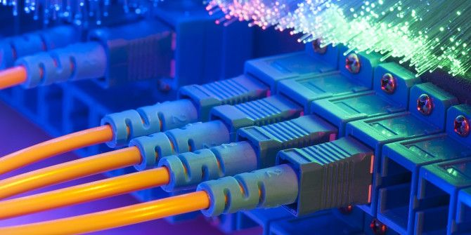 What's the Difference Between FTTC and FTTP, and Why Should You Care?