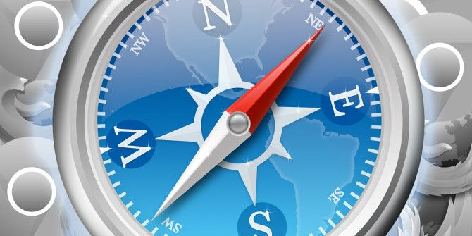 Faster, Sleeker, Better: How To Switch From Chrome/Firefox To Safari
