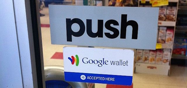 google-wallet-accepted