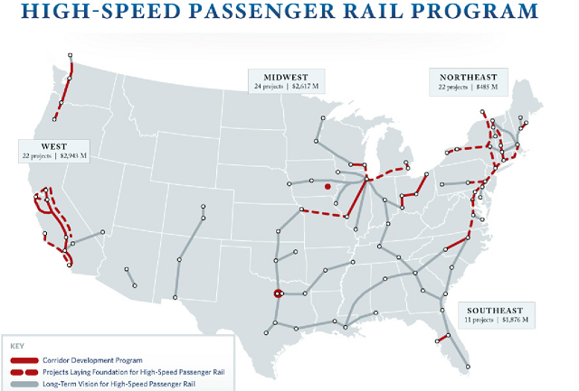 highspeedrailnetwork