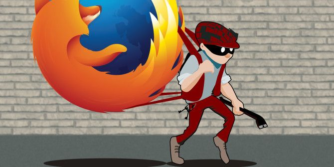 How To Clean A Hijacked Web Browser