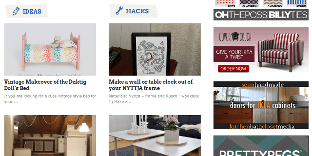home-improvement-websites-ikea-hackers
