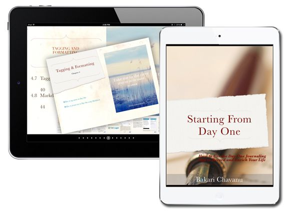 Writing a book with ibooks author free