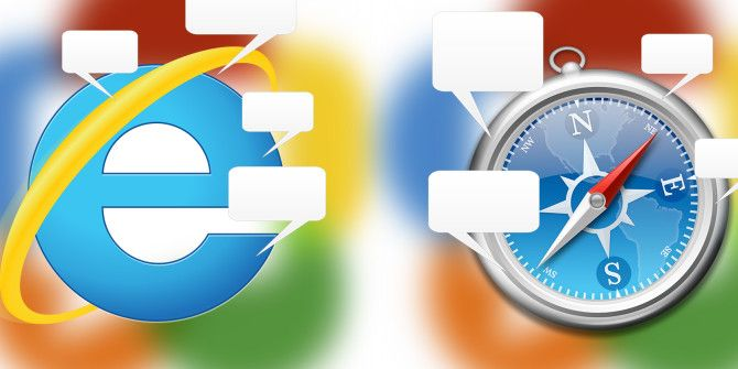 Here's How to Make Internet Explorer and Safari Work with WebRTC