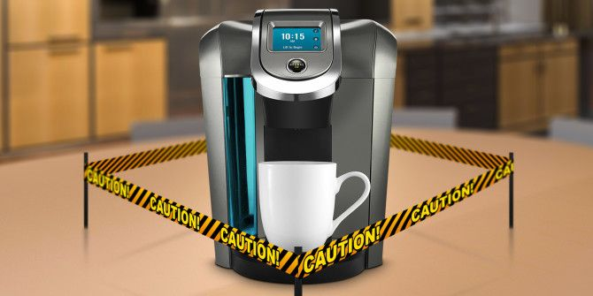 The Great K-Cup Backlash: What Every Tech Company Should Learn
