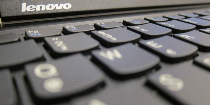 Lenovo Installs Adware on PCs, Apple & Motorola Exchange Words [Tech News Digest]
