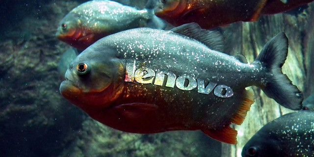 lenovo-superfish