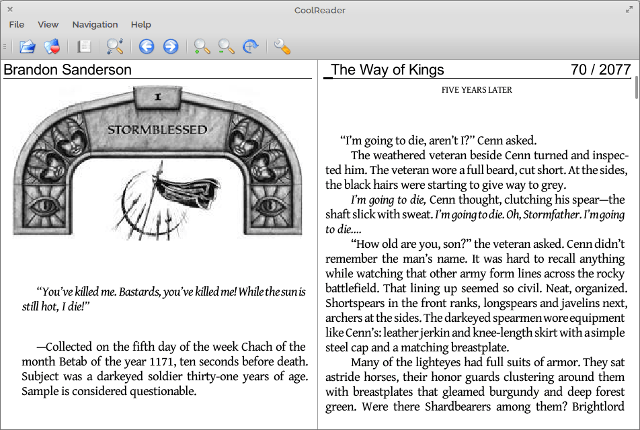 linux-ebook-readers-cool-reader