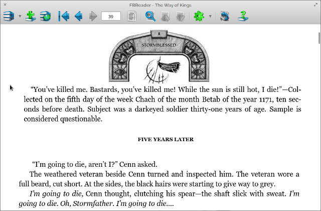 linux-ebook-readers-fbreader