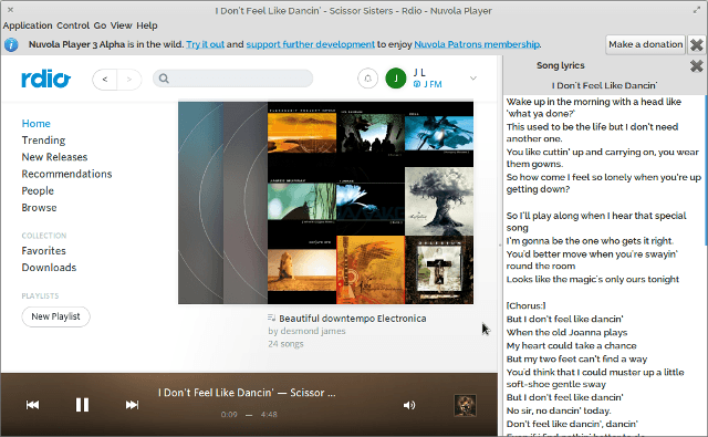 linux-music-players-nuvola-player