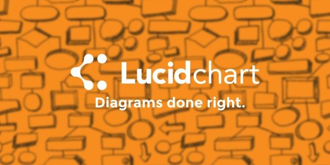 Lucidchart Is the Visio Alternative You've Been Waiting For