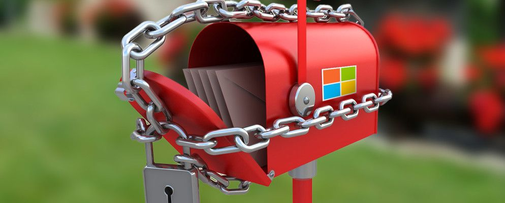 Why You Can't Access Your Locked Microsoft Account