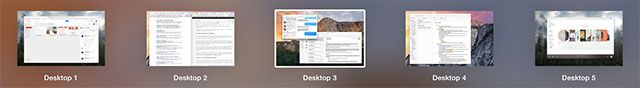 7 Good Habits Every Mac User Should Get Used To multipledesktop