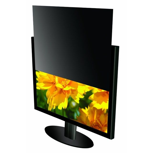 muo security monitor privacy screen