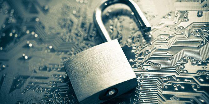How the Web Won on Net Neutrality: 5 Key Moments