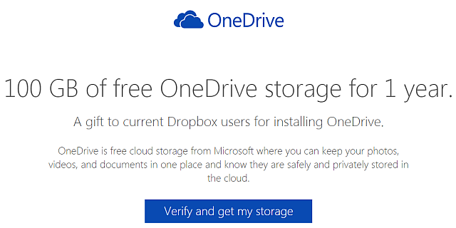 onedrive-100gb-for-dropbox-users