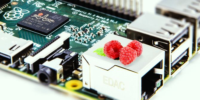 Another New Raspberry Pi… and it Supports Windows 10
