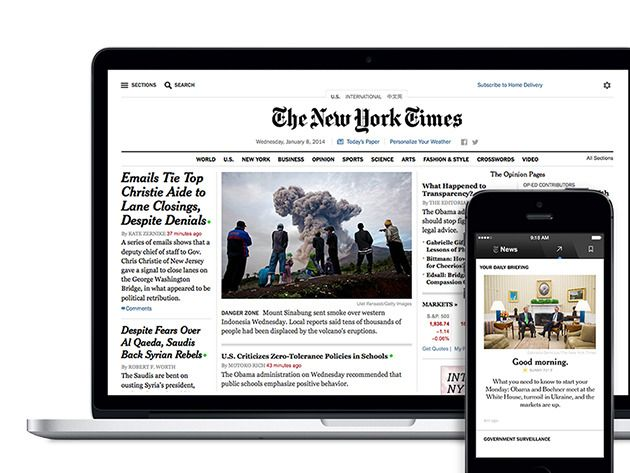 redesign_1733_ProductivityPackBundle_nytimes