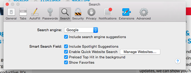 safari-customize-search