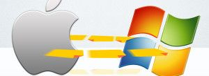 sharing-windows-mac