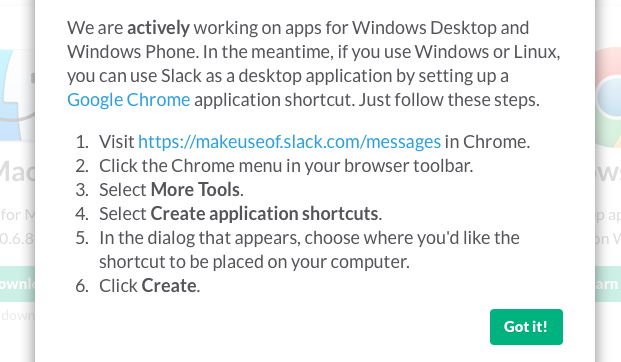 slack-desktop-chrome-instructions