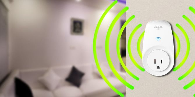 6 Smart Plugs That Aren't Belkin WeMo