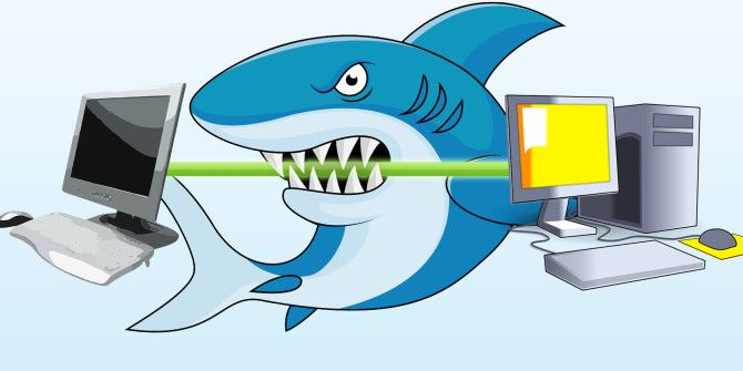 Superfish Hasn't Been Caught Yet: SSL Hijacking Explained