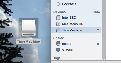 time-machine-sparseimage-mounted
