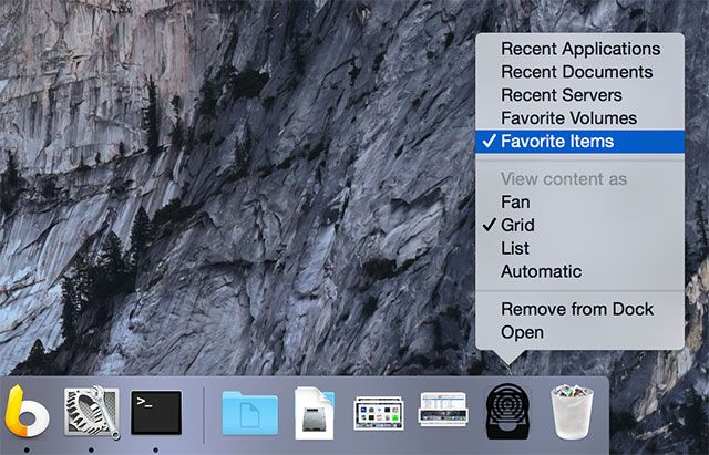 10 Hidden Terminal Commands for Customizing the Mac Dock togglestack