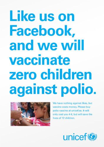 unicef-poster