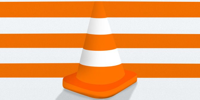6 More VLC Media Player Features You Must Try