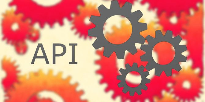 What Are APIs, And How Are Open APIs Changing The Internet