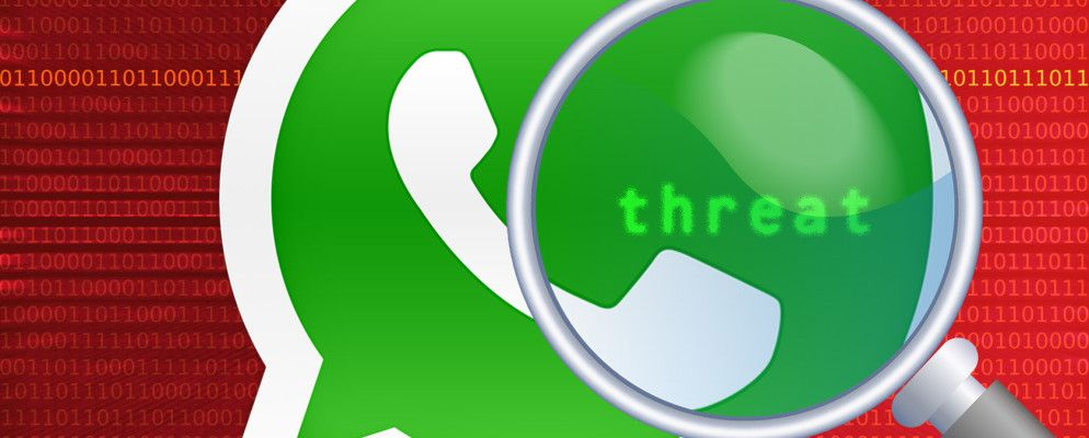 Is WhatsApp Safe? 5 Security Threats Users Need to Know About