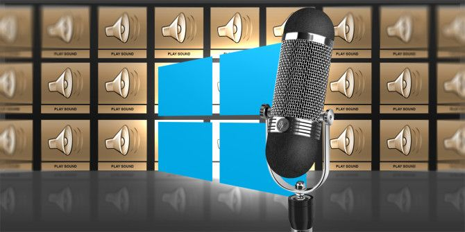 Make a Noise with Soundboard Apps for Windows 8
