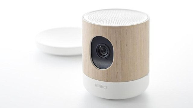 withings-home