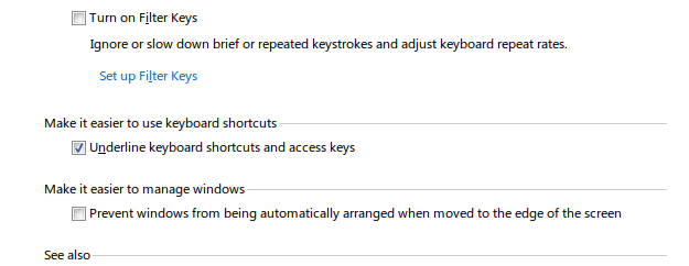 03-Easier-Keyboard-Shortcuts