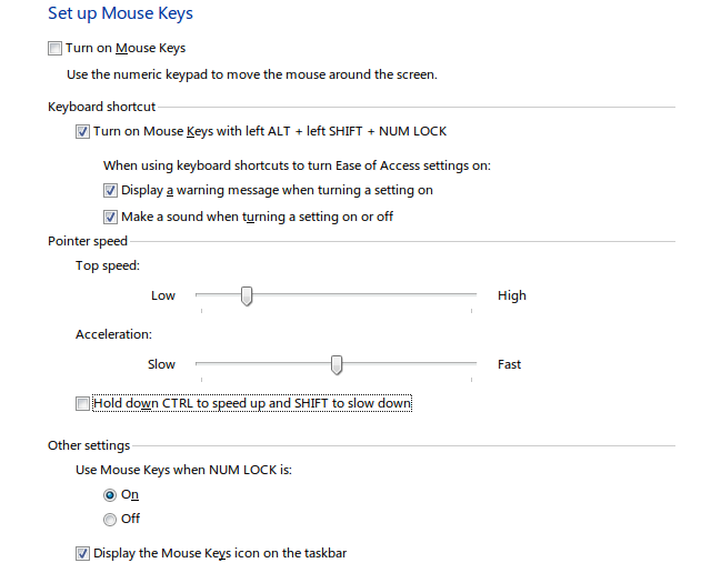 07-Mouse-Keys-Windows