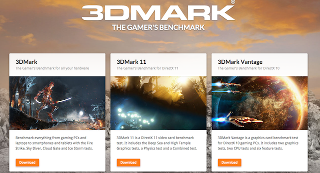 3dmark free vs paid dating